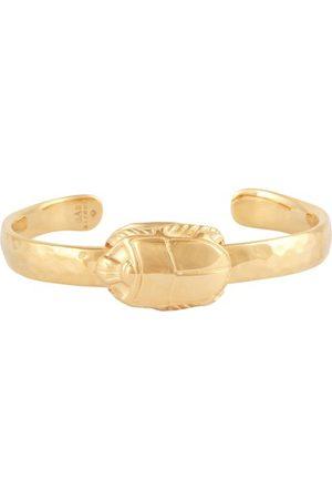 Gas Bijoux Women Bracelets - Scarabée bracelet