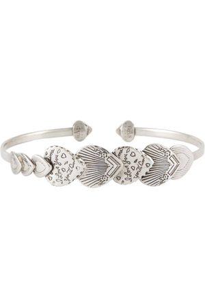 Gas Bijoux Women Bracelets - Love bracelet