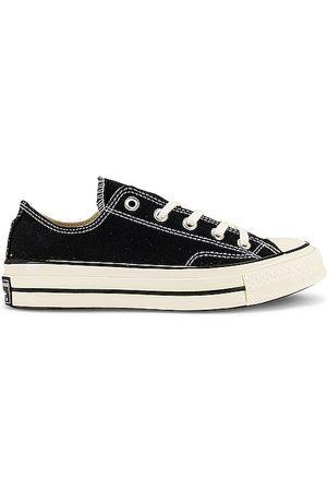 Converse Chuck 70 Sneaker in .