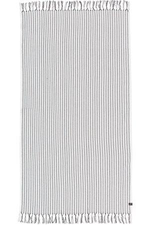 Slowtide Koko Turkish Towel in ,White.
