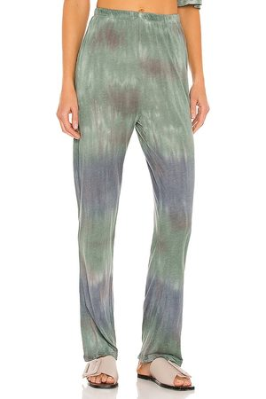 House of Harlow X REVOLVE Tie Dye Relaxed Pant.