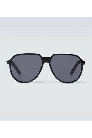 Dior Men Sunglasses - DiorEssential AI acetate sunglasses