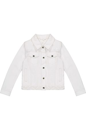 Chloé Denim jacket