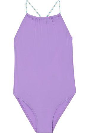 Melissa Odabash Baby Sophie swimsuit