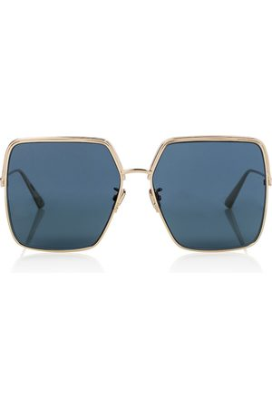 Dior Women Square - EverDior SU square sunglasses