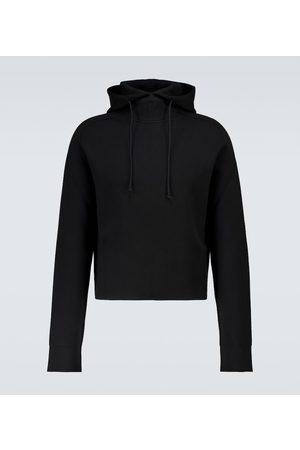 Bottega Veneta Hooded sweatshirt
