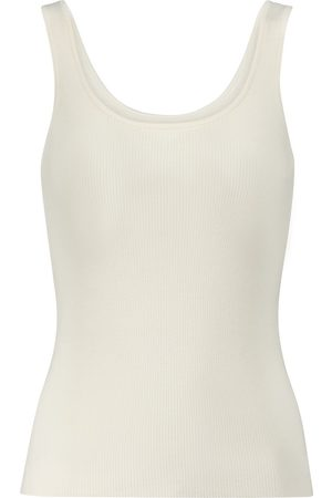 CO Cashmere tank top
