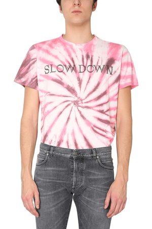 Isabel Marant Printed t-shirt
