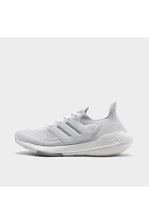 adidas Women's UltraBOOST 21 Running Shoes in / Size 6.0 Knit