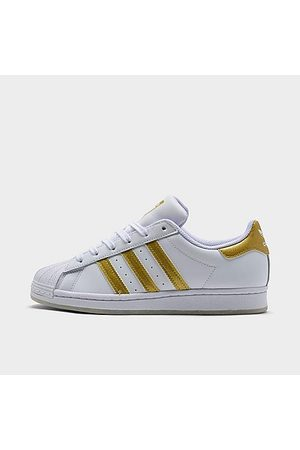adidas Girls' Big Kids' Originals Girls Are Awesome Casual Shoes