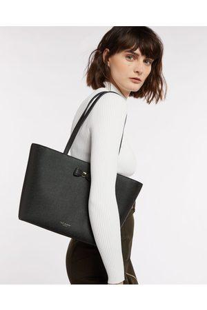 Ted Baker Women Tote Bags - Bow Shopper Bag