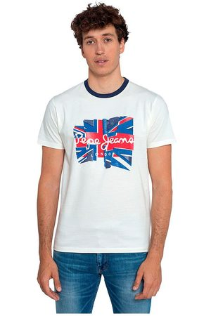Pepe Jeans Donald L Off