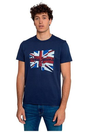 Pepe Jeans Donald L Thames