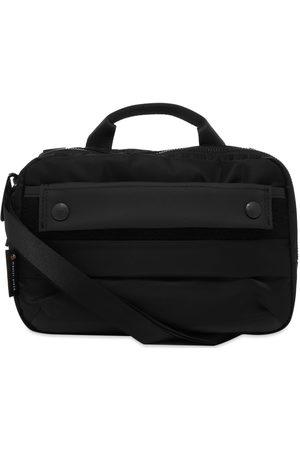 Master Age Small Shoulder Bag