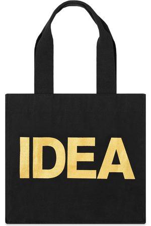 IDEA Gold Class Tote
