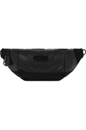 Master Slick Series Waist Bag