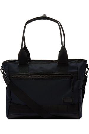 Master Rise Tote Bag