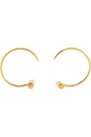 Dear Letterman Alyena Earrings