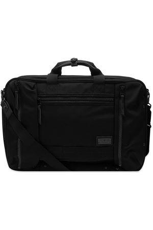Master Rise 3-Way Bag