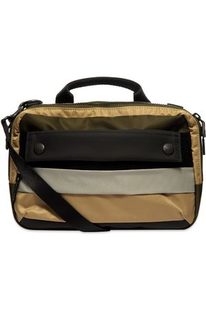Master Men Bags - Age Small Shoulder Bag