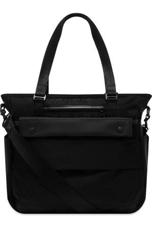 Master Age Tote Bag