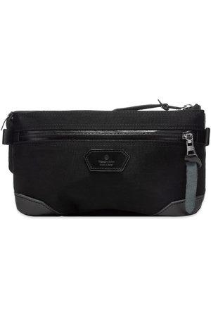 Master Chambers Waist Bag