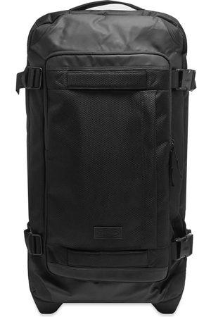 Eastpak Trans4 CNNCT Small Luggage Bag