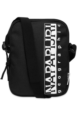 Napapijri Men Bags - Happy Cross Body Bag