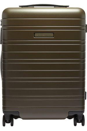 Horizn Studios H5 Essential Cabin Case