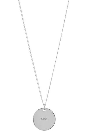 A.P.C Eloi Necklace