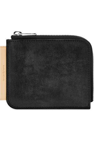 HENDER SCHEME L Zip Wallet