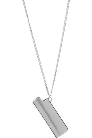 AMBUSH Men Necklaces - Lighter Case Necklace