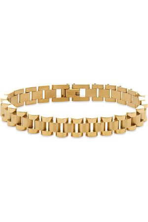 AMBUSH Men Bracelets - Rollie Bracelet