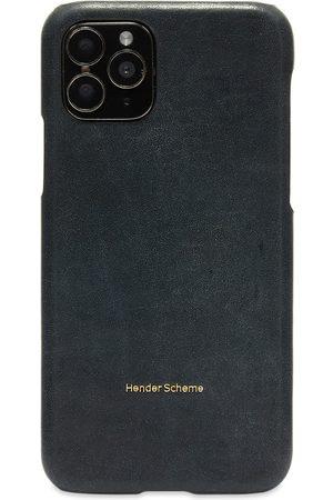 HENDER SCHEME Men Phones Cases - IPhone 11 Pro Case