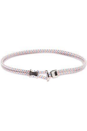 MIANSAI Orson Loop Rope Bracelet