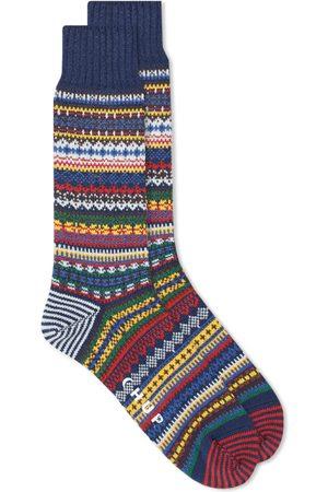 Glen Clyde Company Men Socks - Chup Yo Sock