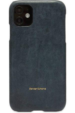 HENDER SCHEME IPhone 11 Case