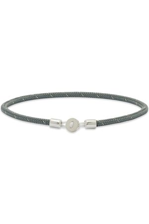 MIANSAI Men Bracelets - Nexus Ribbon Bracelet