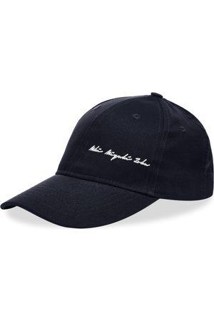 MKI Men Caps - Signature Cap