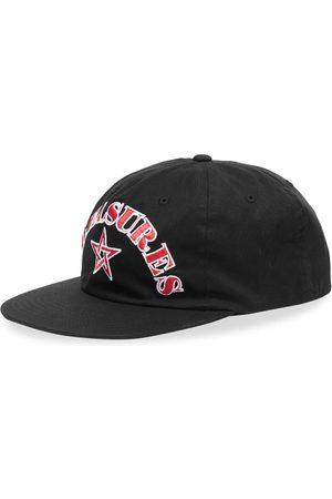 Pleasures Men Hats - Low Profile Dome Hat