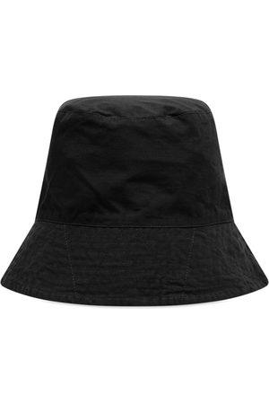 ENGINEERED GARMENTS Bucket Hat