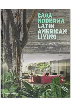 Publications Men Accessories - Casa Moderna