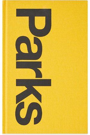 Publications Parks