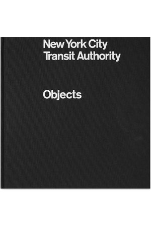 Publications New York City Transit Authority Objects