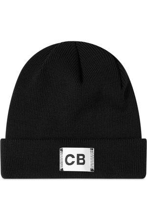 Cole Buxton CB Beanie
