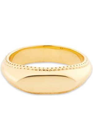 Dear Letterman Mihna Ring