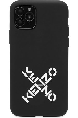 Kenzo Sport iPhone 11 Pro Case