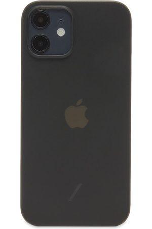 Native Union Clic Air iPhone 12 Case