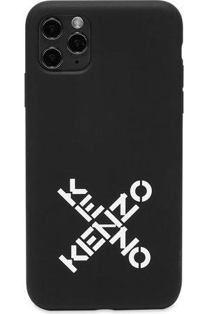 Kenzo Sport iPhone 11 Pro Max Case