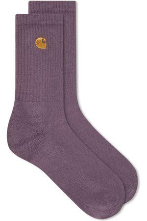 Carhartt Men Socks - Chase Sock